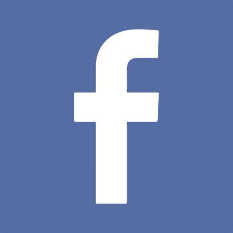 This image has an empty alt attribute; its file name is Facebook-icon-1.png
